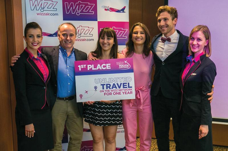 Nagrada_Wizz_Aira_Leonardi_Komen_2017