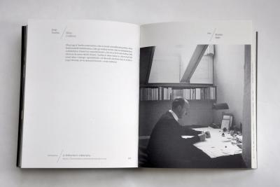 European Design Awards - Tomislav Vlainić