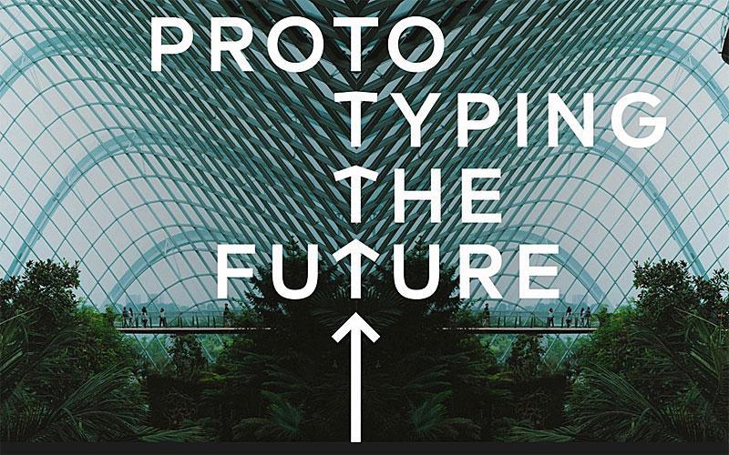 Beyond Bauhaus – Prototyping the Future – poziv dizajnerima