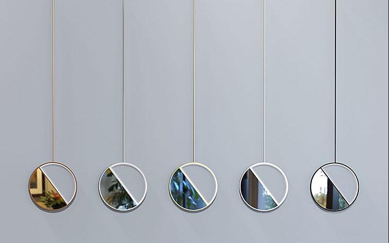 Karla Kocijan – dobitnica International design award