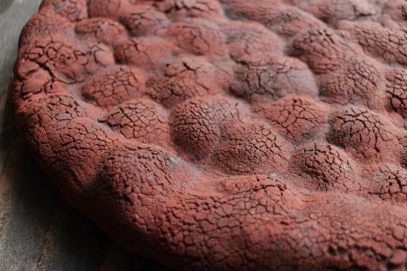 Izložba keramike Lidije Boševski