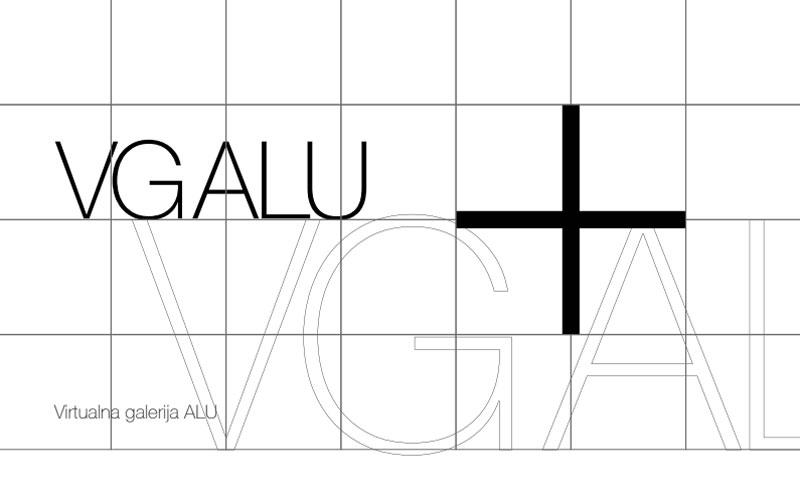 VG ALU poziv na sudjelovanje
