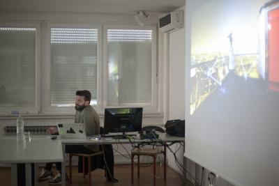 Ivan_Lusicic_Liik_na_Studiju_dizajna_4
